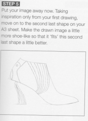 Product Shoe Design Kapunda Highart And Design